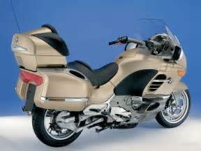 Bmw Lt Bmw K 1200 Lt 1600 X 1200 Wallpaper