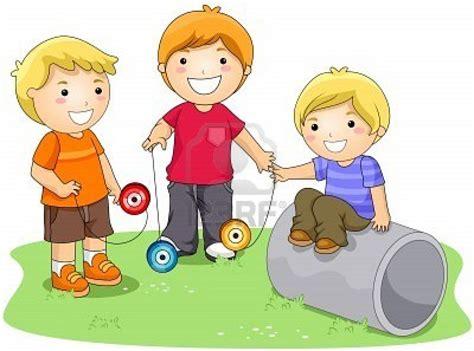 imagenes de niños jugando metras juegos tradicionales
