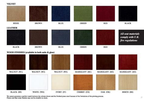 Adults Stool Color Chart by Pics For Gt Stool Color Chart For Adults
