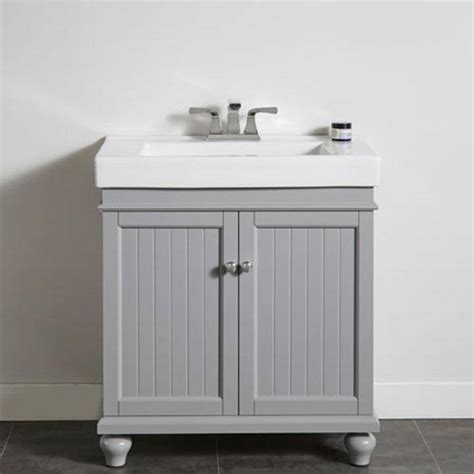 bathroom vanities under 500 bathroom vanities under 500 with beautiful innovation in