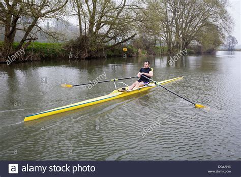 sculling boat images sculling stock photos sculling stock images alamy