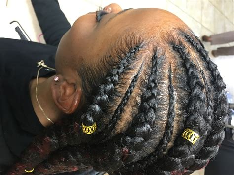 sister sister african hair braiding hwy 6 style 16 sister sister african hair braiding and weaving