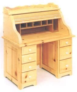 bench tool system how to building bench tool system woodworking plan pdf download plans ca us