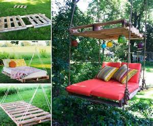 How To Make Patio Furniture Out Of Wood Pallets Wonderful Diy Sandbox With Cover