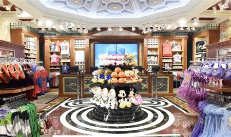 negozio disney porta di roma valigetta trucco negozi disney roma