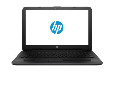 Günstige Laptops Mit Windows 7 250 by Hp 250 G5 Notebook Pc Driver Downloads Hp 174 Customer
