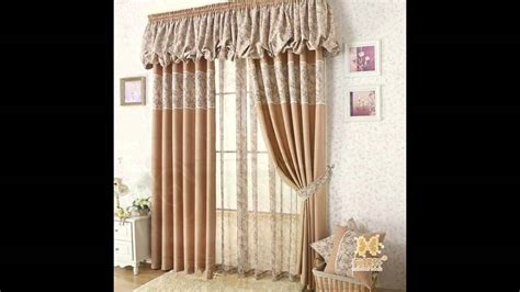 vintage style curtains simple vintage style curtains youtube
