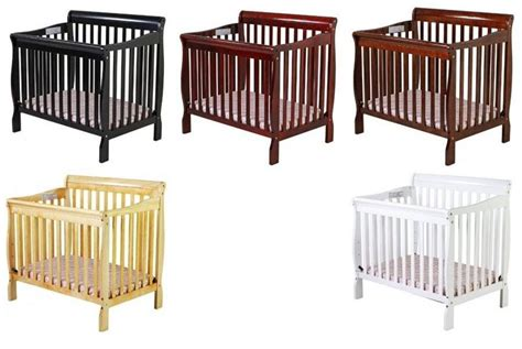 Crib Day Bed On Me 3 In 1 Portable Convertible Crib Day Hton Convertible Crib