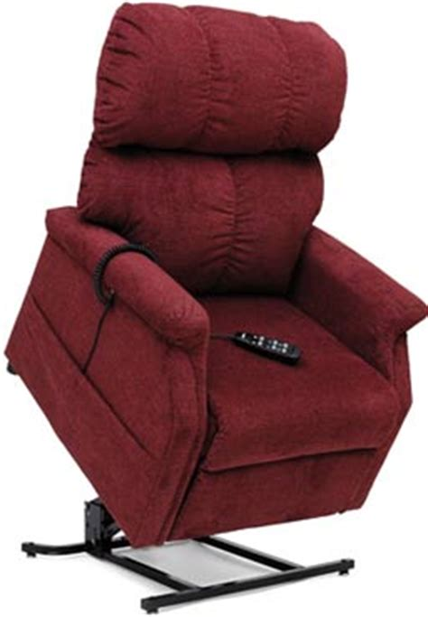 Armchair For Seniors by Finding The Right Chair For Seniors Eldercare Home