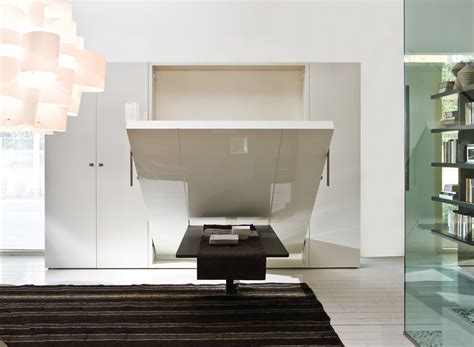 modern murphy bed with fashionable modern murphy bed loft bed design