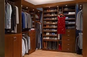 clothes storage clothes storage ideas homeprocure