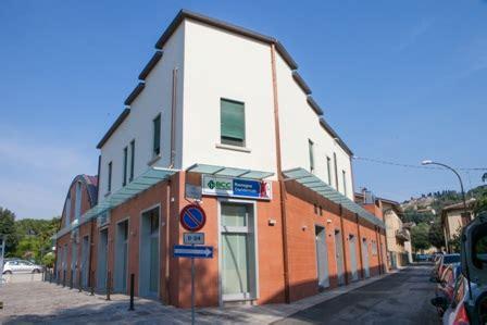 banca bcc romagna occidentale imola nuova sede bcc a riolo terme inaugurazione il 5 settembre