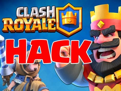 mod game clash of royale blog med launches