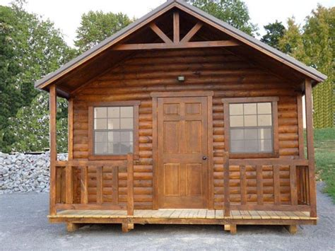 Small Log Home Kits Tennessee Small Cabins To Build Small Log Cabins Portable Wood