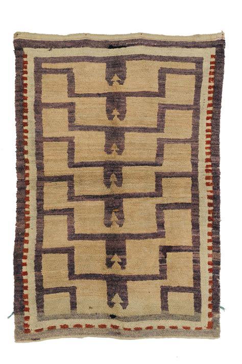 tappeto anatolico tappeto anatolico tulu inizio xx secolo antiquariato e