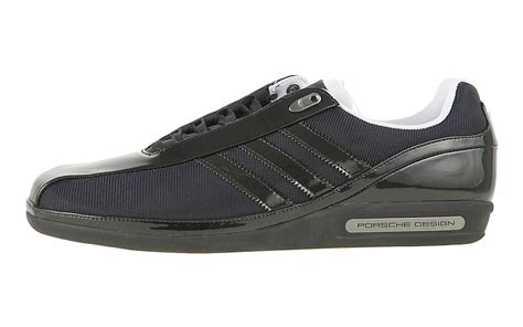 Reebok Porsche Design by Archive Adidas Porsche Design Sp1 Sneakerhead G18826
