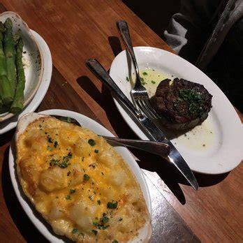 Legacy Kitchen Gretna by Legacy Kitchen S Steak Chop 71 Photos 44 Reviews