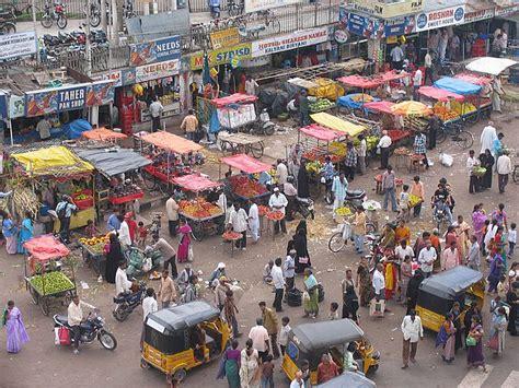 Indian Bazaar Essay by Image Gallery India Bazaar