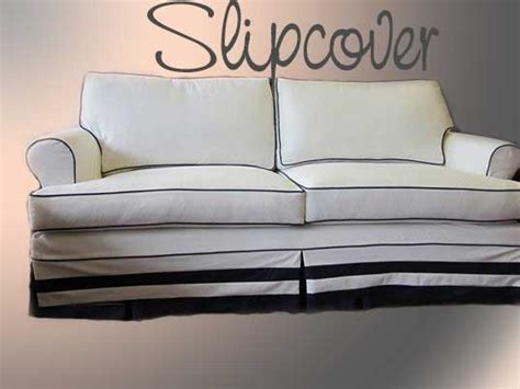 upholstery service guys furniture upholstery los