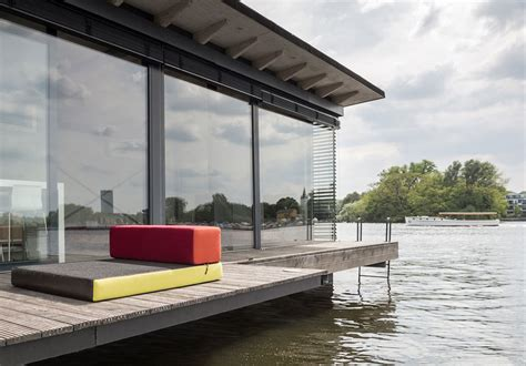 houseboat berlin the modern houseboat berlin germany sleeps 2 2