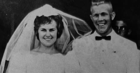 Charles Katy kathy leissner married charles whitman 1966 photos