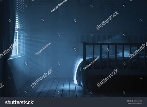 moon light for bedroom including popular