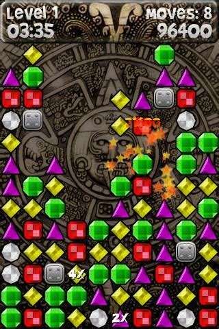 bejeweled twist apk puzzle blox arcade free apk free casual android appraw