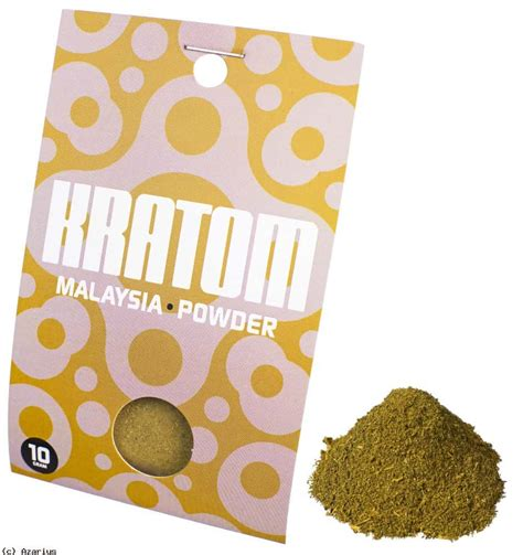 Kratom Detox Help by How To Prevent Kratom Withdrawal
