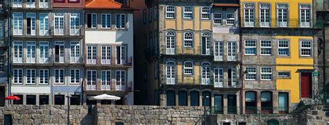 hotel porto portogallo pestana vintage porto hotel portugal