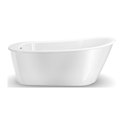 Rona Bathtub by Quot Sax Quot Freestanding Bathtub Rona