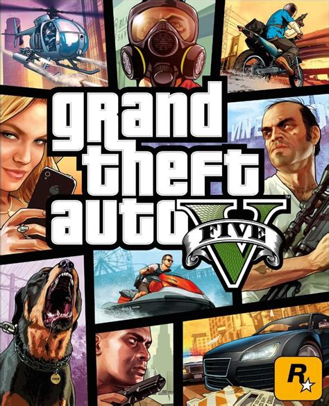 rockstar games full version free download for pc full version pc games free download grand theft auto 5