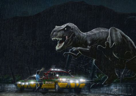 jurassic park background 1280x905px jurassic park background wallpapersafari