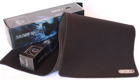 Sades Skadi Small Gaming Mousepad Packing Box jual sades skadi mouse pad large extended di lapak amigos network rofffiq