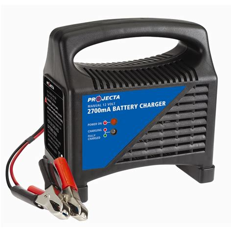 battery to battery charger 12v to 12v projecta 12v battery charger bunnings warehouse