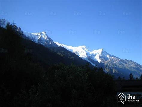 chamonix appartments flat apartments for rent in chamonix mont blanc iha 48741