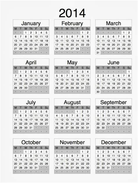 printable calendar 2015 mauritius search results for 2016 calendar printable one page w