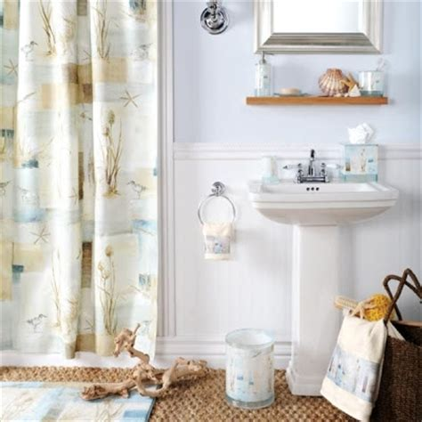 beachy bathroom ideas great ideas 15 beach bathroom makeovers