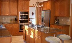 kitchen cabinets toledo ohio kitchen cabinets toledo oh kitchen cabinet