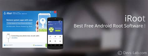 root device android how to root android device hackers