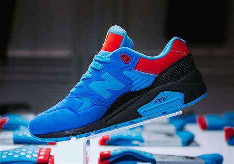 sneaker gallery shoe gallery x new balance mt580 revlite release date