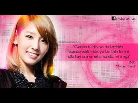 imagenes de amor coreanas animadas frases coreanas parte 1 youtube