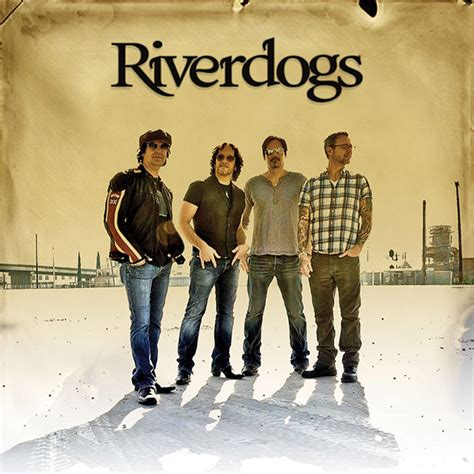 river dogs cbell confirms riverdogs return