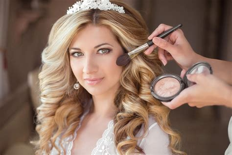 Wedding Hair And Makeup Torquay by Wedding Hair Torquay Wedding Hair And Make Up