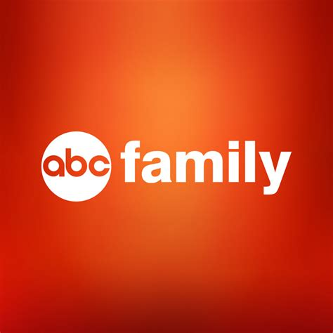 abc family abc family developing another thriller vulture