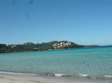spiagge porto rotondo spiaggia di marinella foto di porto rotondo olbia