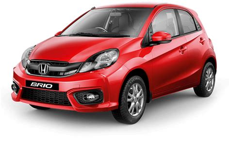 Alarm Honda Brio honda brio price in india gst rates images mileage