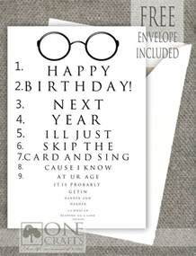 40 best birthday cards images on pinterest