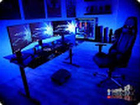 imagenes setup meu setup youtube