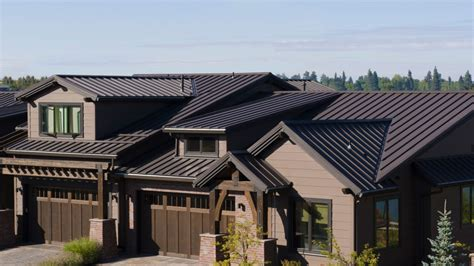 run with metal roofing metal roofing pros cons and what you need to