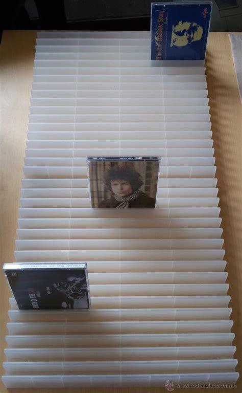 mueble cd ikea ikea grubbe almacenamiento cd mueble estanter 237 a comprar